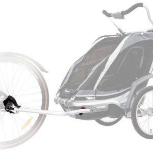 Thule Pyöräilypaketti Chariot Chinook
