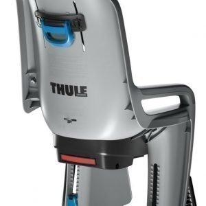 Thule RideAlong Pyöränistuin Light Grey