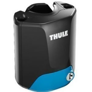Thule RideAlong Quick Release kiinnike