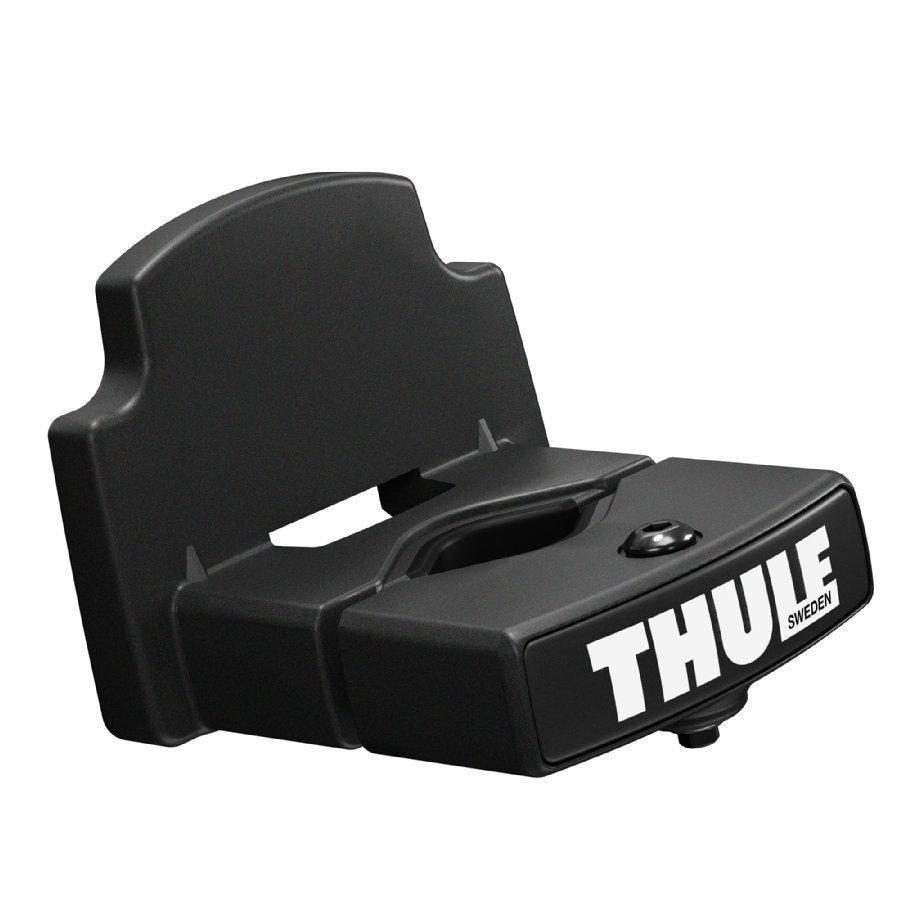 Thule Ridealong Mini Pikakiinnike