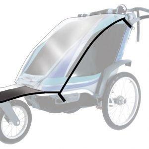 Thule Sadesuoja Chariot Chinook 1