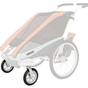 Thule Strolling Kit Chariot/Cougar