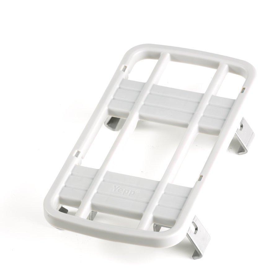 Thule Yepp Maxi Easyfit Adapteri Hopea