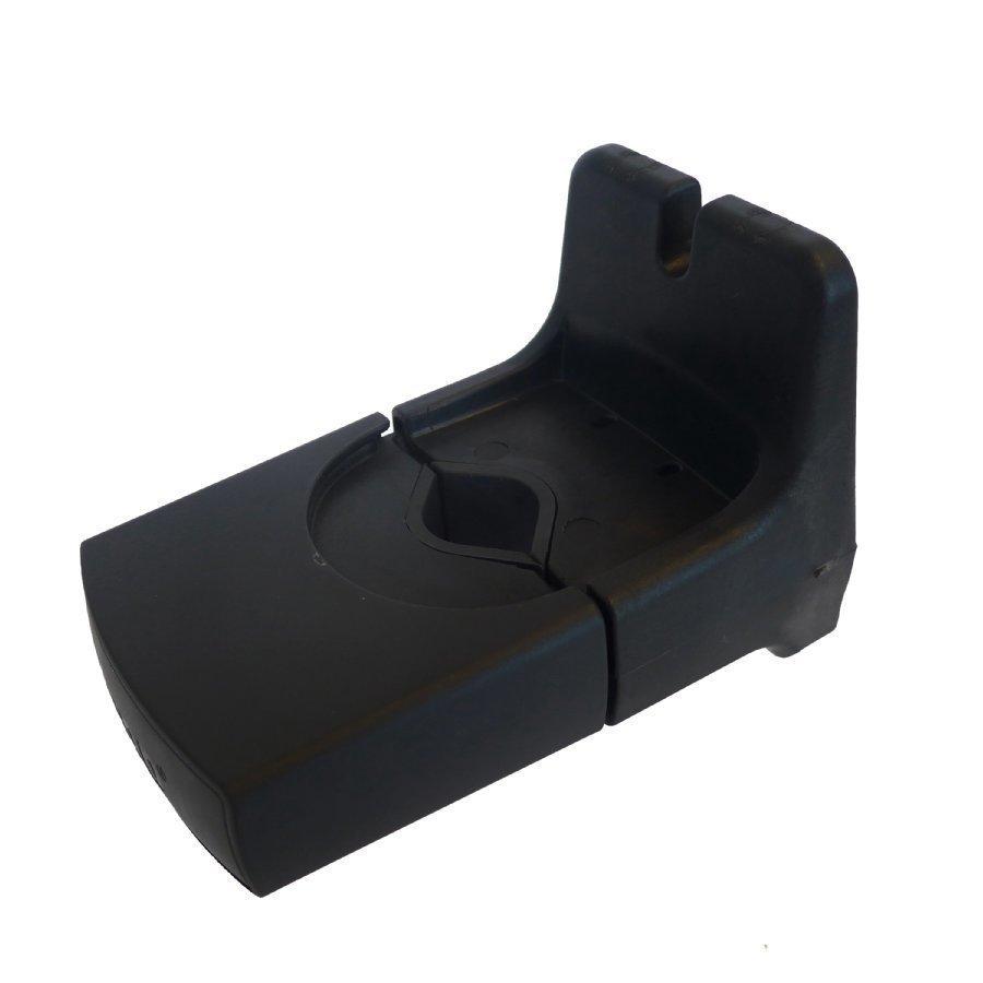 Thule Yepp Mini Slimfit Adapteri