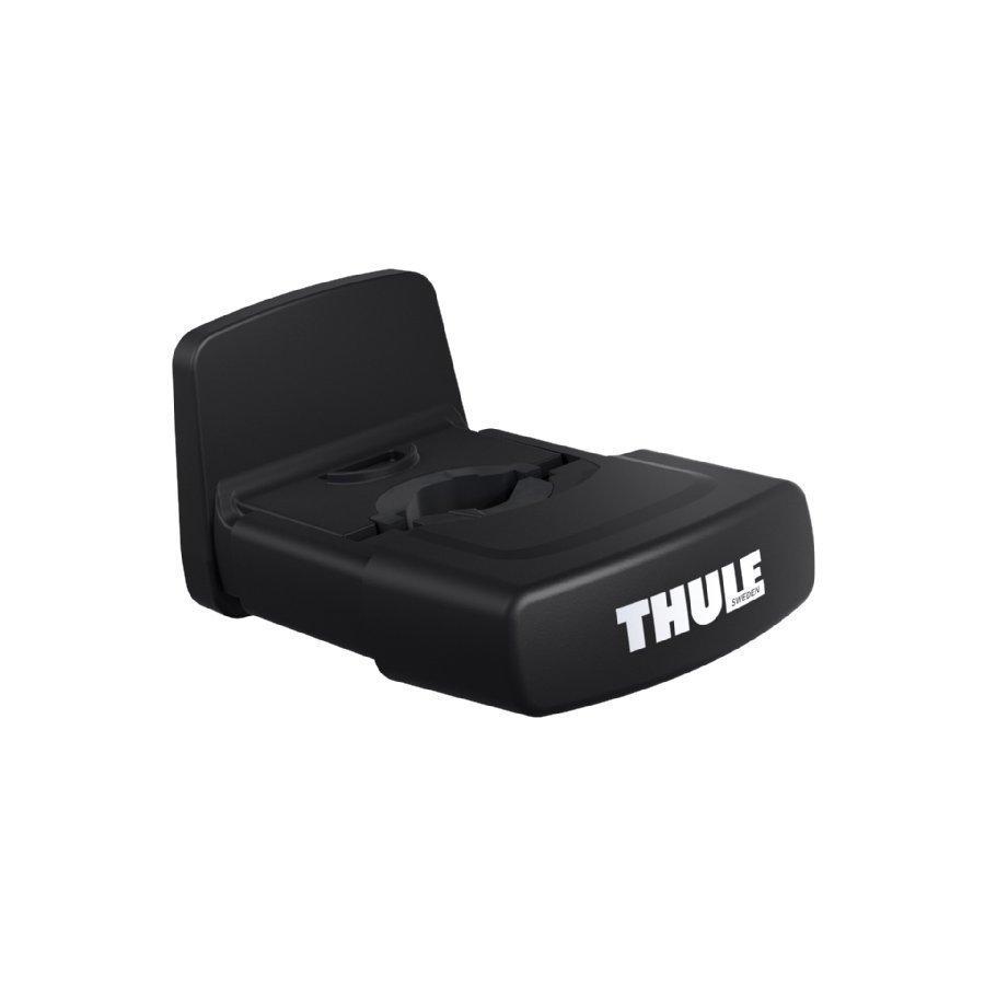 Thule Yepp Nexxt Mini Slimfit Adapteri
