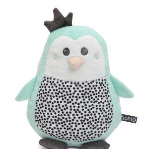Tiamo Hello Little One Pehmo Pingviini 18 Cm