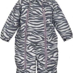Ticket to Heaven Toppahaalari Mini Vedenpitävä Snow Baggie suit