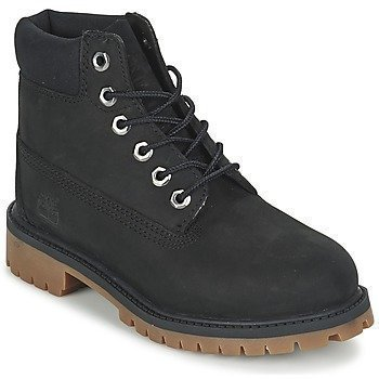 Timberland 6 IN PREMIUM WP BOOT bootsit