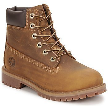 Timberland 6 IN WP BOOT bootsit