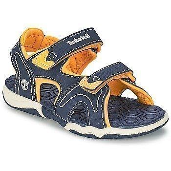 Timberland ADVENTURE SEEKER 2-STRAP SANDAL sandaalit