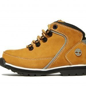Timberland Calderbrook Infant Wheat / Black