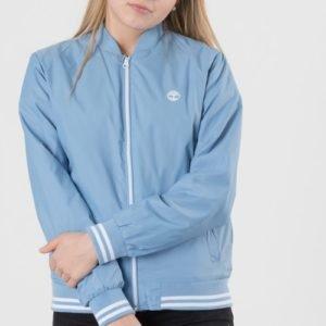 Timberland Coupe Vent Jacket Takki Sininen