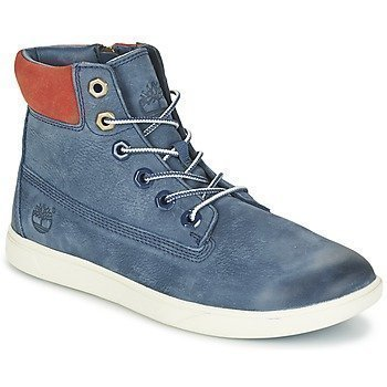Timberland GROVETON 6IN LACE WITH SI bootsit