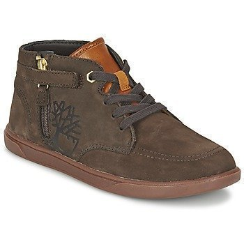Timberland GROVETON CHUKKA WITH BIG bootsit