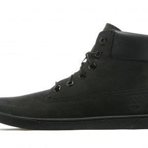 "Timberland Groveton 6"" Boots Musta"
