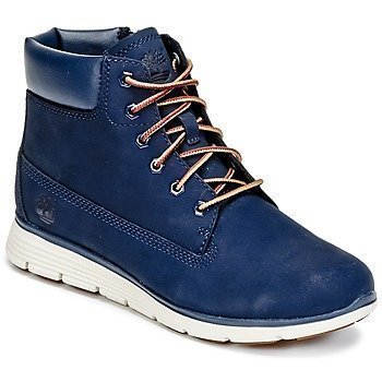 Timberland KILLINGTON 6 IN bootsit