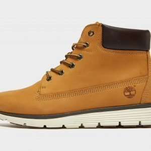 Timberland Killington Wheat