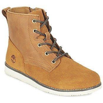 Timberland NEWMARKET BOOT bootsit