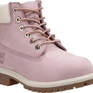 Timberland Nilkkurit 6in Premium WP Toddler Purple