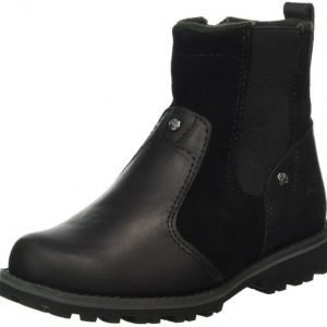 Timberland Nilkkurit Asphalt Trail Chelsea Junior Black