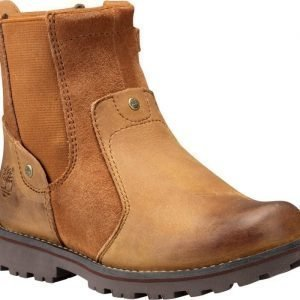 Timberland Nilkkurit Asphalt Trail Chelsea Junior Wheat