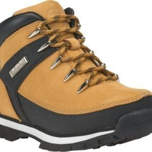 Timberland Nilkkurit Euro Sprint Youth Wheat