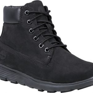 Timberland Nilkkurit Killington 6in Youth Black