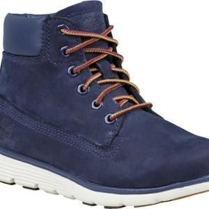 Timberland Nilkkurit Killington 6in Youth Black Iris