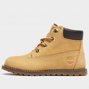 Timberland Pokey Pine Wheat