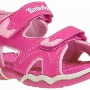 Timberland Sandaalit Adventure Seeker Pink
