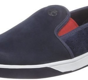 Timberland Tennarit Groveton Slip on Navy