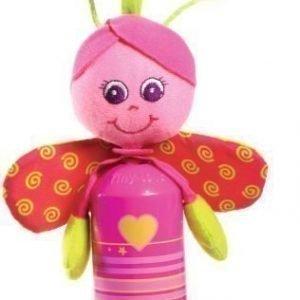 Tiny Love Vaunulelu Butterfly Windchime