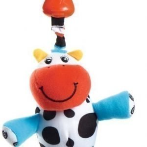Tiny Love Vaunulelu Chloe Cow
