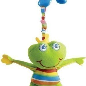 Tiny Love Vaunulelu Frankie Frog