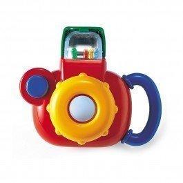 Tolo Toys Tolo Kamera +12 Kk
