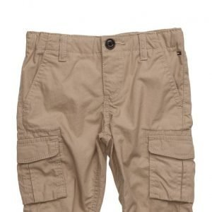 Tommy Hilfiger Ame Cargo 3/4 Pant