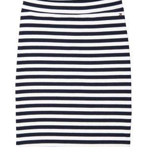 Tommy Hilfiger Ame Knitted Stripe Hame