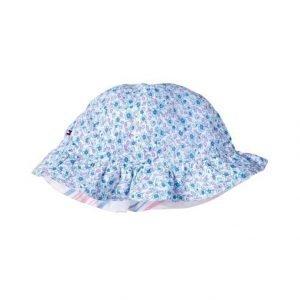 Tommy Hilfiger Baby Girl Hattu