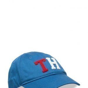 Tommy Hilfiger Badge Cap