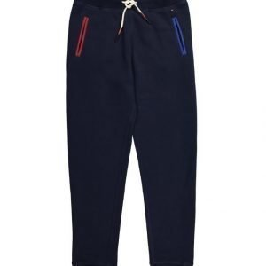 Tommy Hilfiger Collegehousut