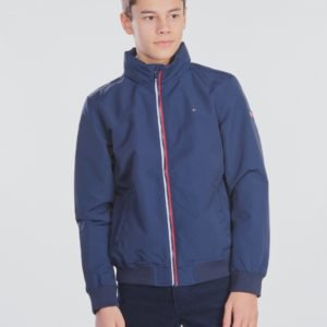 Tommy Hilfiger Essential Jacket Takki Sininen