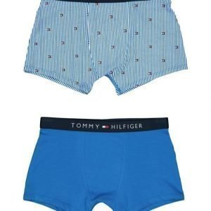 Tommy Hilfiger Icon Bokserit 2 Pack