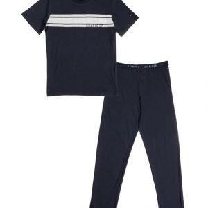Tommy Hilfiger Icon Pyjama