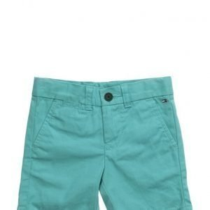 Tommy Hilfiger Mercer Chino Short Bto