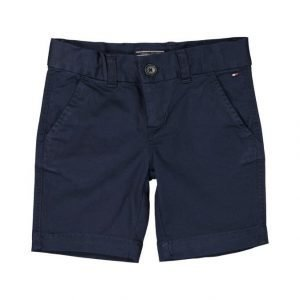 Tommy Hilfiger Mercer Shortsit