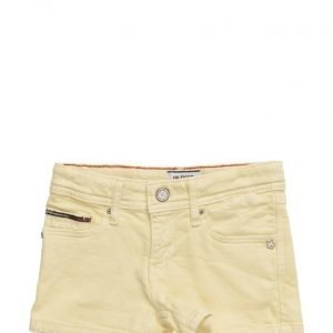 Tommy Hilfiger Naomi Denim Short Vcd