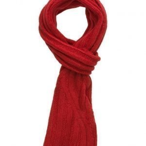 Tommy Hilfiger Solid Scarf