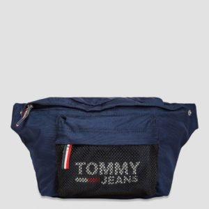 Tommy Hilfiger Tjm Cool City Bumbag Laukku Sininen