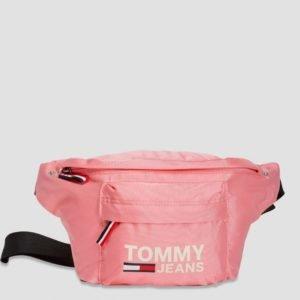 Tommy Hilfiger Tjw Cool City Bumbag Laukku Vaaleanpunainen