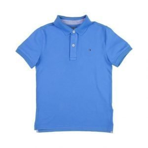 Tommy Hilfiger Tommy Polo Pikeepaita